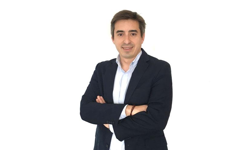 Entrevista a Francisco Javier Salguero, director de Operaciones en Idrica