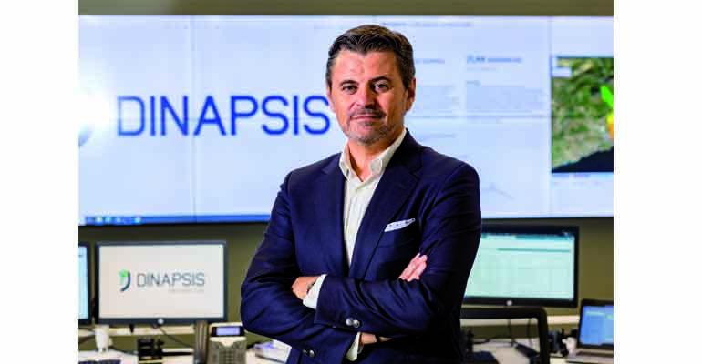 Entrevista a Guillermo Pascual, director de Operaciones y Transformación Digital en Agbar