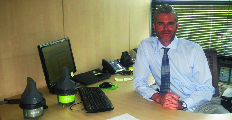 entrevista-javier-figueras-director-general-lacroix-sofrel-telegestion