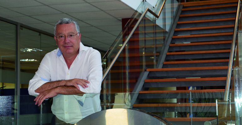 entrevista-josep-xavier-pujol-mestre-director-gerente-consorcio-agua-tarragona
