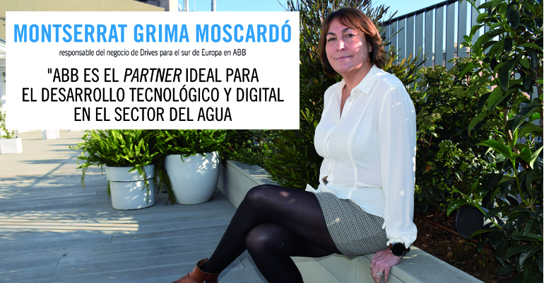 entrevista-montserrat-grima-negocio-drives-abb-digitalizacion