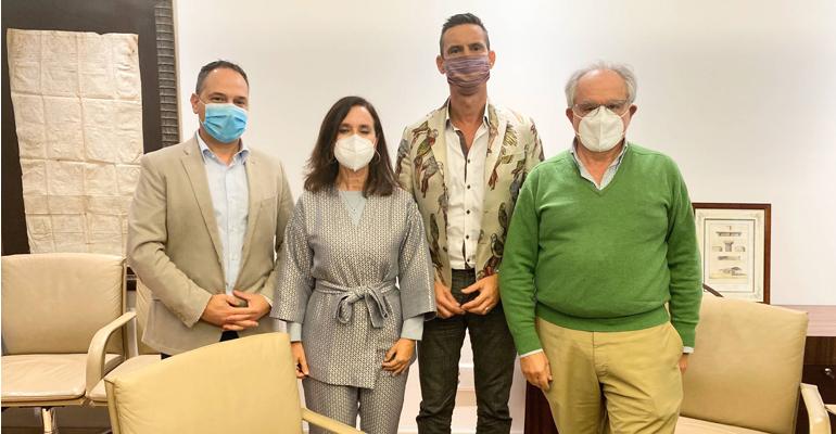 Envira Ingenieros Asesores se integra en el Grupo Eurofins Scientific