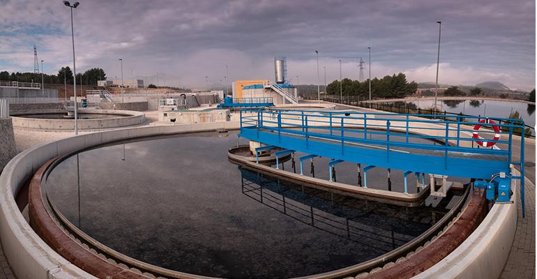 esamur-explotacion-depuradoras-aguas-residuales-murcia