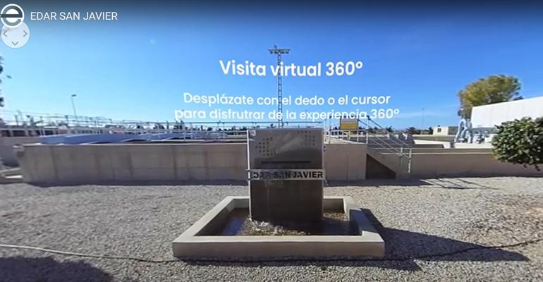 esamur-videos-estaciones-depuradoras-aguas-residuales-concursos-licitaciones