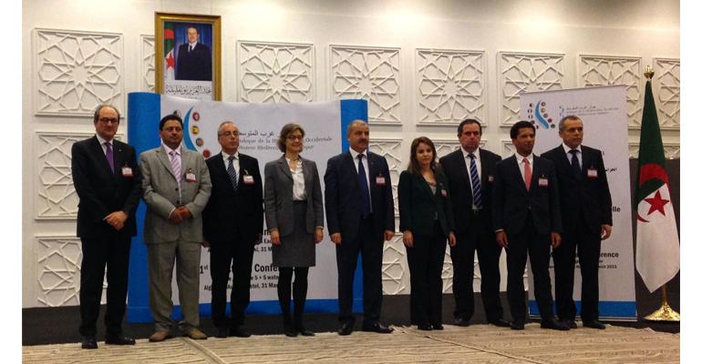 espana-argelia-iniciativa-mediterranea-adoptar-postura-comun-gestion-agua