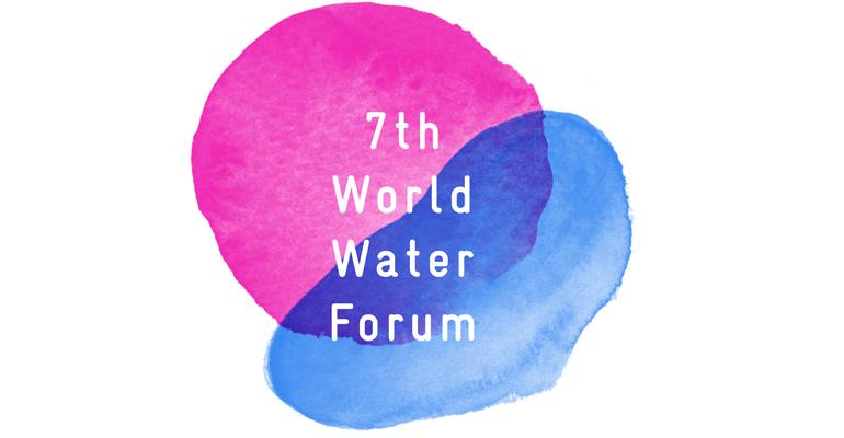 españa-foro-mundial-agua-corea-conclusion
