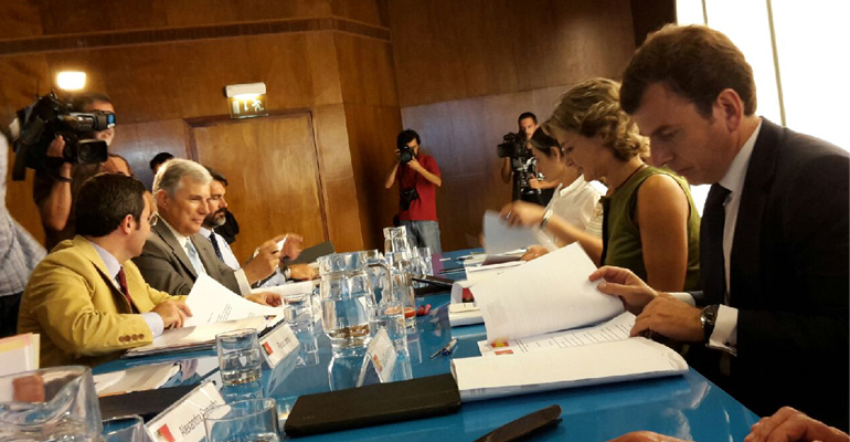 espana-portugal-refuerzan-cooperacion-materia-agua