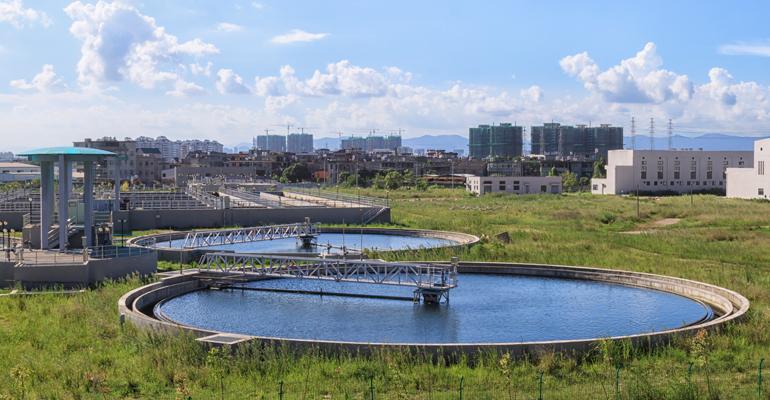 espanya-multa-incumplir-depuracion-saneamiento-agua