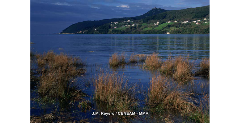 espanya-nuevas-reservas-naturales-fluviales