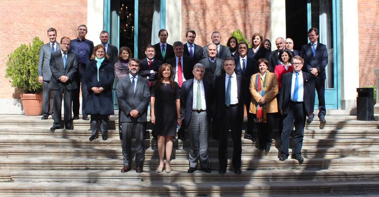 espanya-portugal-refuerzan-cooperacion-materia-agua
