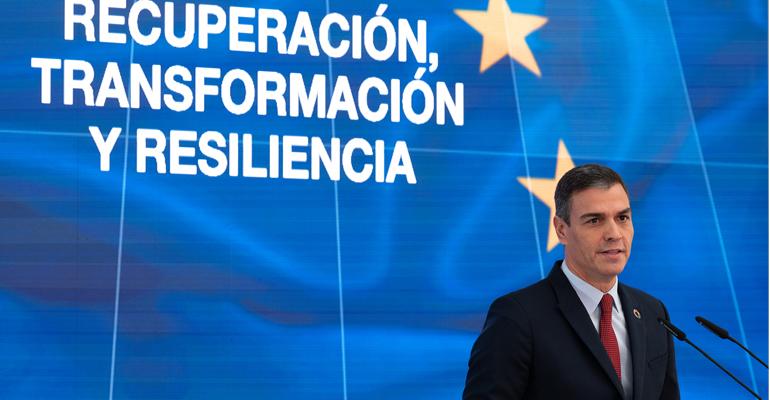 espanya-recuperacion-economica