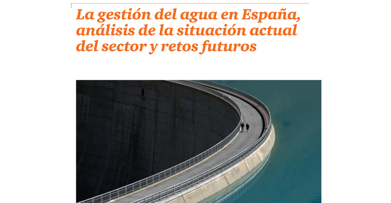 estudio-pwc-acciona-gestion-agua
