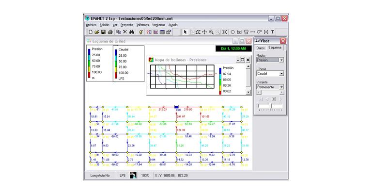 estudio-software-simulacion-redes-distribucion-agua