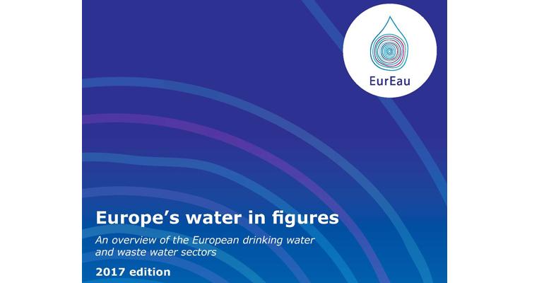 eureau-aeas-estudio-cifras-sector-agua-europa