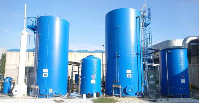 eurecat-proyecto-infusion-sistema-depuracion-recuperar-biogas-nutrientes-agua-regenerada