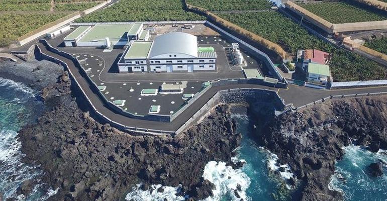 eurecat-proyecto-sea4value-recuperar-salmuera-plantas-desalinizacion-agua-mar-materias-primas