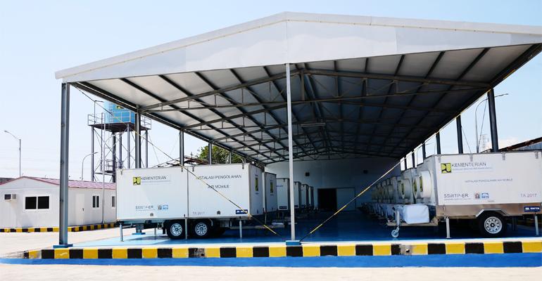 eurofinsa-potabilizadora-necesidades-agua-indonesia-centro-logistico