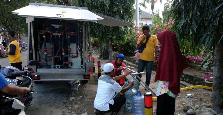 eurofinsa-potabilizadora-necesidades-agua-indonesia