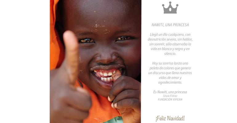euroforum-colabora-proyecto-agua-colegio-kenia