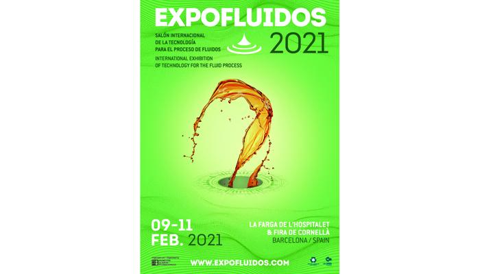 expofluidos-nuevo-salon-industrial-tecnologia-proceso-fluidos