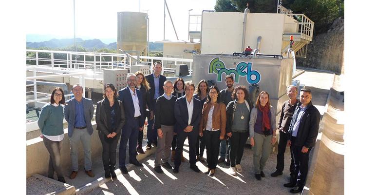 facsa-proyecto-remeb-biorreactor-membranas-ceramicas-bajo-coste-tratamiento-aguas-residuales