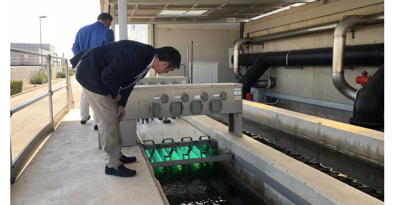 facsa-sistema-piloto-filtrado-biologico-estacion-depuradora-aguas-residuales-alcazares-murci-humedala