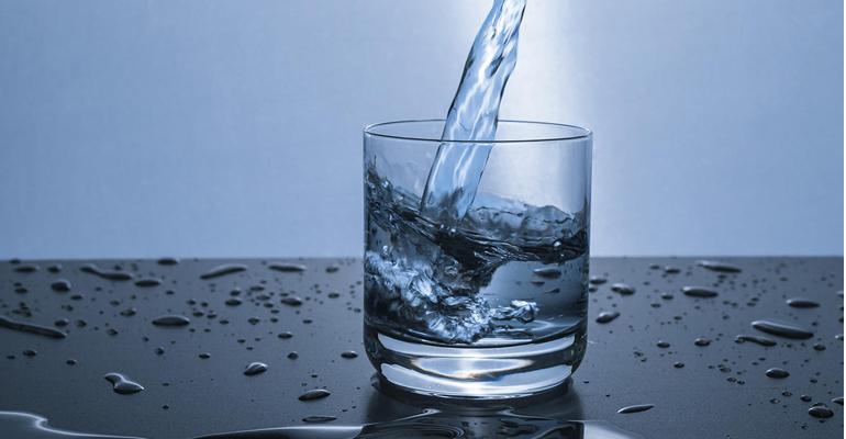 facua-tarifas-agua-espanya