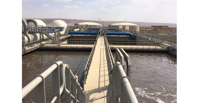 fcc-aqualia-construccion-depuradora-abu-rawash-egipto