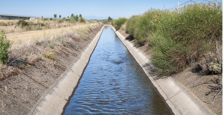fenacore-aboga-plan-nacional-infraestructuras-hidricas-cambio-climatico