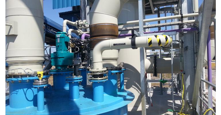 feralco-solucion-coagulacion-eliminacion-fosforo-tratamiento-aguas-residuales