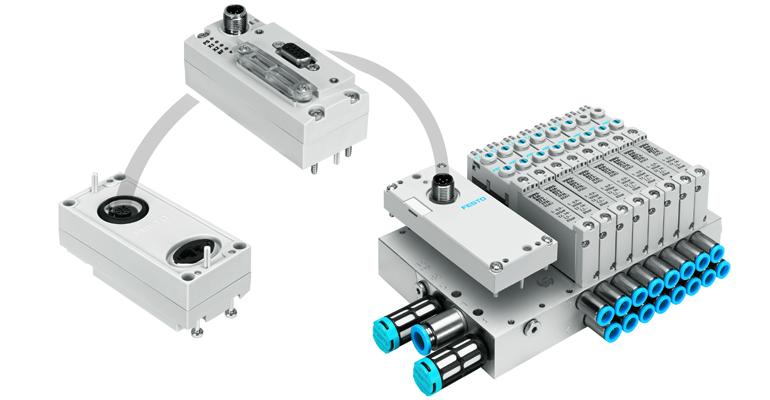 festo-sistema-descentralizado-interfaz-tecnologia-bus-campo-valvula-automatizacion