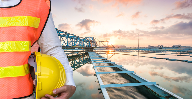 aeas-agua-ciclo-urbano-agua-propuesta-recuperacion-sostenible
