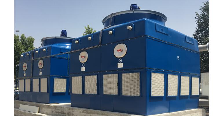 aefyt-estudio-torres-refrigeracion-legionela