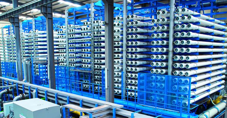 articulo-tecnico-estudio-configuracion-membranas-osmosis-inversa-filtros-arena-plantas-desaladoras