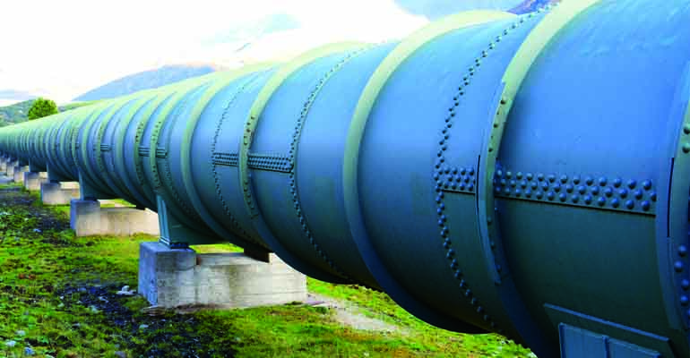 articulo-tecnico-tecnologias-monitorizacion-biofilm-redes-distribucion-agua-potable