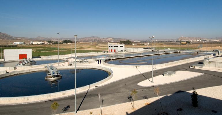 articulo-tecnico-tratamiento-anammox-linea-principal-agua-estacion-depuradora-jumilla-murcia-cadagua