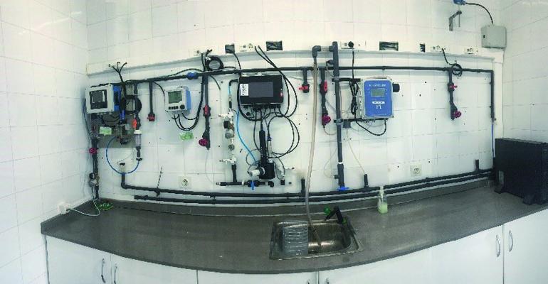 articulo-tecnico-validacion-medicion-continuo-estacion-alerta-potabilizadora-ampolla-tarragona