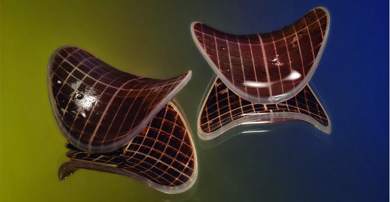 articulo -tecnico-veolia-eliminacion-sostenible-microcontaminantes-efluentes-depuradoras-aguas-residuales-membrana