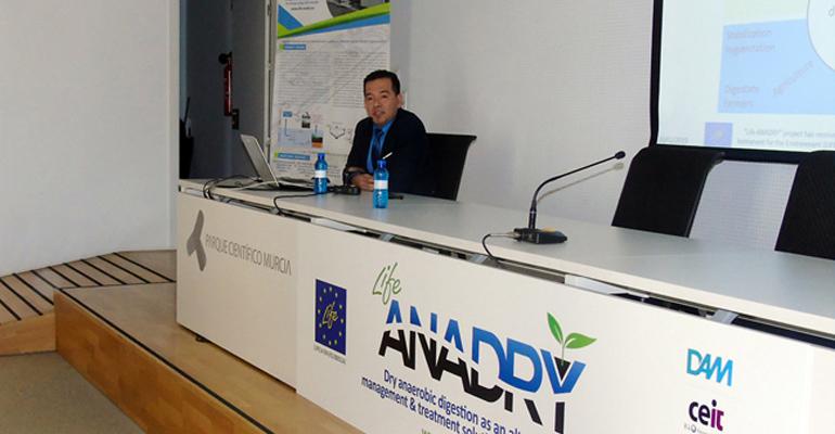 entrevista-javier-eduardo-sanchez-ramirez-proyecto-life-anadry