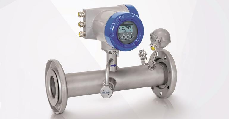 krohne-caudalimetro-medida-biogas