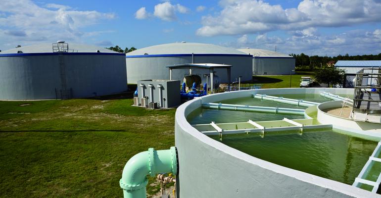 procesos-sistemas-aumento-eficiencia-digestion-anaerobia-estacion-depuradora-aguas-residuales