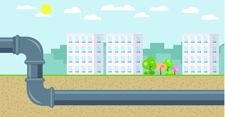procesos-sistemas-soluciones-reciclado-aguas-grises-edificios-remosa
