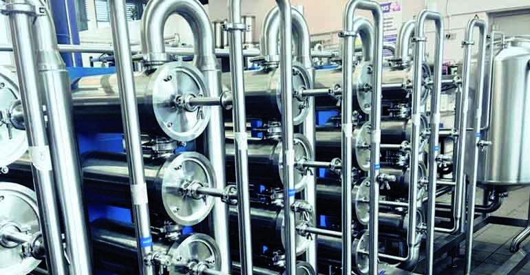 procesos-sistemas-toray-membranas-osmosis-inversa-tratamientos-agua