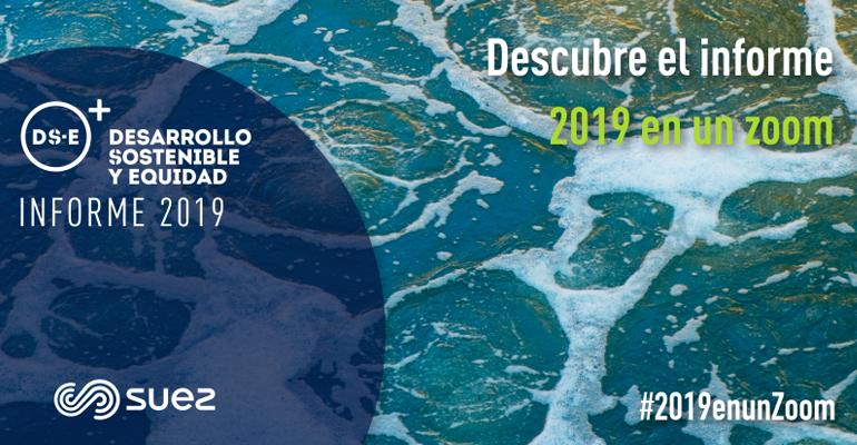 suez-espanya-informe-desarrollo-sostenible