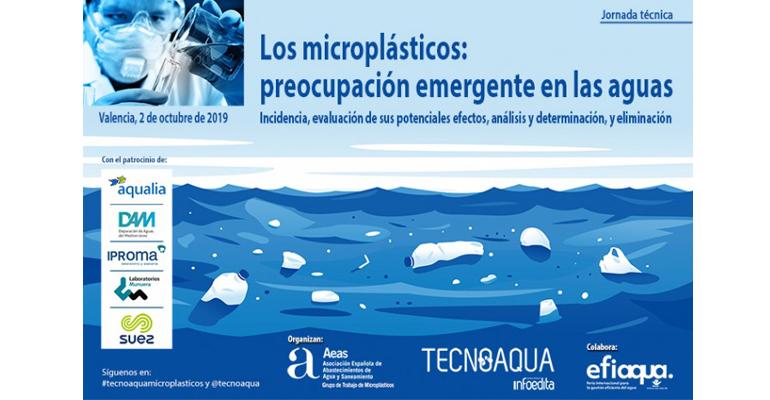 tecnoaqua-aeas-jornada-microplasticos-preocupacion-emergente-aguas
