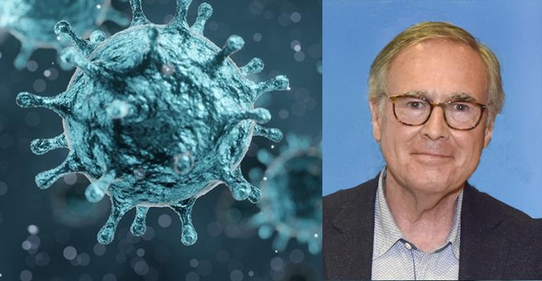 tecnoaqua-entrevista-albert-bosch-navarro-agua-coronavirus-microbiologia-universidad-barcelona