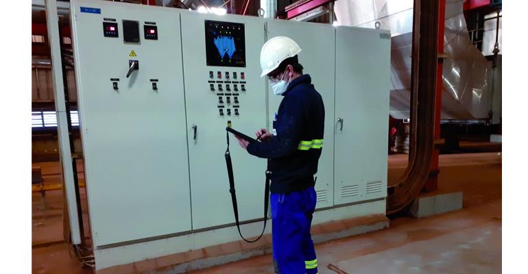 veolia-factor-herramientas-digitalizacion-control-depuradoras