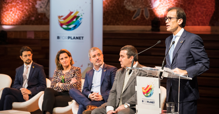 fira-barcelona-crea-salon-bforplanet-desarrollo-sostenible