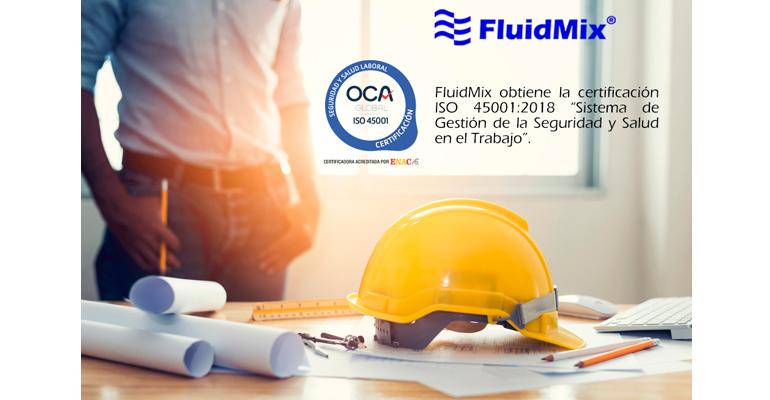 fluidmix-certificacion-seguridad-salud-trabajo