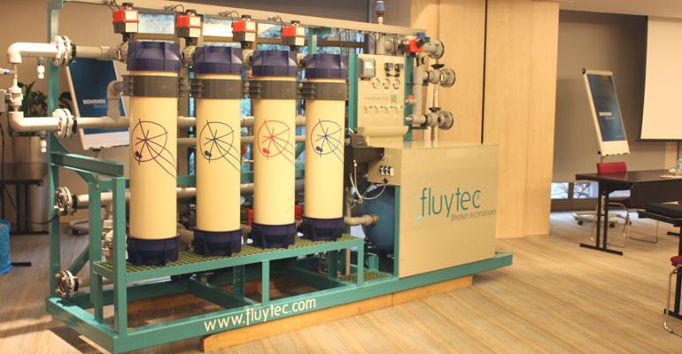 fluytec-desarrollos-filtracion